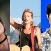 Celebrate International Lesbian Day at Fly By Night this Sunday