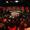 ABC's 'Q and A' program to focus on the marriage debate