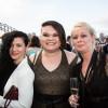 Shortlist revealed for 2018 Australian LGBTI Awards
