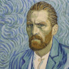 Tickets: Loving Vincent