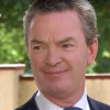 Christopher Pyne: Parliament will not resume on November 27th