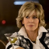 "Screen legend Jane Fonda says ""Everybody should be able to get married"""