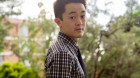 Author Benjamin Law criticised over Twitter comments