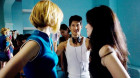 Gregg Araki chats about making his new film 'Kaboom'