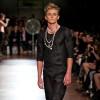 PFF Blog – Travel into the dark heart of fashion….