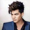 Adam Lambert joins Queen for US Tour