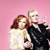 Jennifer Sauders Confirms 'Ab Fab' Movie