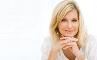 Olivia Newton-John's representatives deny star is close to death