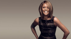 Robyn Crawford speaks about her relationship with Whitney Houston