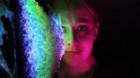 ArtShorts: Luminaire