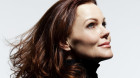 Belinda Carlisle calls for boycott of hotels owned by the Sultan of Brunei