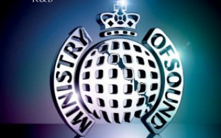 CD Review: Anthems: R&B