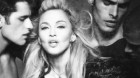 Madonna Releases New Video