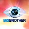 Want to be in the Big Brother house?