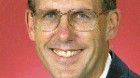 Bob Brown Resigns