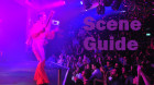 Scene Guide Friday May 4