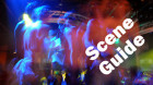 Scene Guide Sunday April 29