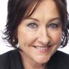 Eager to be an Icon: Fiona O'Loughlin