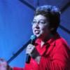 Greens MP Lynn MacLaren Retains Seat