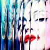 CD Review: MDNA