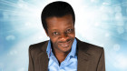 Speaking Out: Stephen K Amos