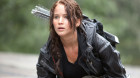 Film Review: The Hunger Games