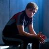 Hunger Games Star Honoured for GLBT Awareness