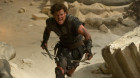Film Review: Wrath of the Titans