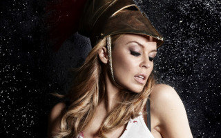 Kylie Minogue, Guy Pearce to star in new Stephan Elliott comedy film