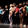 'A Chorus Line' Kicks Into Perth