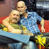 Grand Love Stories – Ron and Michael