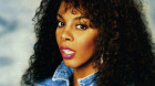 Donna Summer's Music to be Re-issued