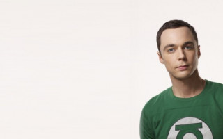 Jim Parsons from 'The Big Bang Theory' marries long term partner