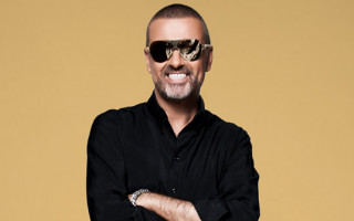 New George Michael song released ahead of 'Last Christmas' film