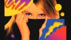 CD Review: Alison Wonderland