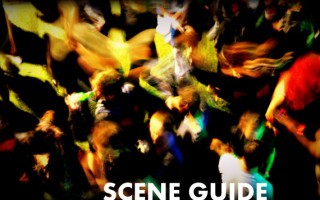 Scene Guide: Parties, Protests, Fun and Fundraisers