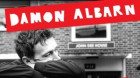 CD Review: Damon Albarn