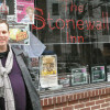 Stonewall – the tipping point for LGBTI rights
