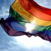 Groundbreaking Anti-Discrimination Laws Passed