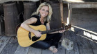 Country Singer Beccy Cole Comes Out
