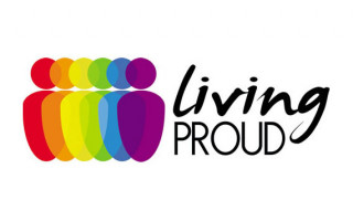 Living Proud Launch