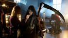 New Grim Reaper Campaign Criticised