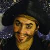 Pirates and Sex Dolls
