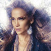 Jennifer Lopez Heads To Perth
