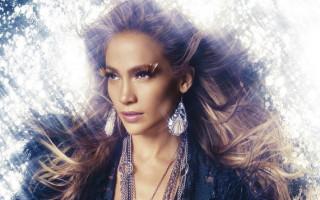 Jennifer Lopez Heads To Perth
