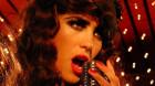 Israeli Film Festival's Queer Highlights