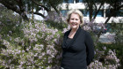 Trish Langdon takes up new role at the Country Women's Association