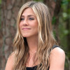 Jennifer Aniston signs on to play first lesbian President