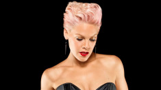 Pink reveals she had tested positive for COVID-19