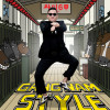 Gangnam Style Coming To Perth